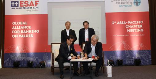 एनएमबि र डीकेसीबीचको सहमतिले जापानमा रोजगारीको अवसर