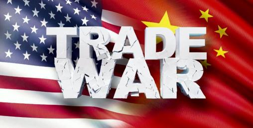 'वासिङ्टनलाई चीनको भाग्य निर्धारण गर्ने अनुमति छैन'