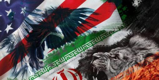 अमेरिकाद्धारा इरानी तेल आयात रोक्न आयातकर्ताहरुलाई चेतावनी