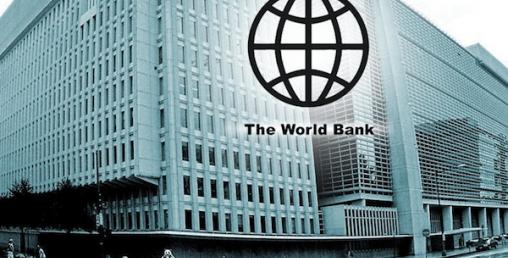 विश्व वैंकद्वारा चीनलाई दिने ऋणमा कटौति गर्ने घोषणा