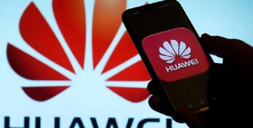 व्यापार युद्धको असर : गुगलद्वारा हुवावे मोबाइललाई सीमित पहुँच, नयाँ मोबाइलमा जीमेल, युटुब चलाउन नमिल्ने
