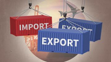 फिलिपिन्सको निर्यात ७० अर्ब डलर, भियतनामपछि सर्वोत्कृष्ट