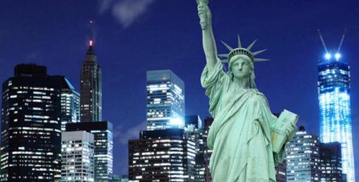 व्यापार युद्धको असर :  अमेरिकामा  सङ्कटकाल घोषणा, विदेशी टेलिकम कम्पनीद्वारा उत्पादित उपकरण खरिद गर्न बन्देज