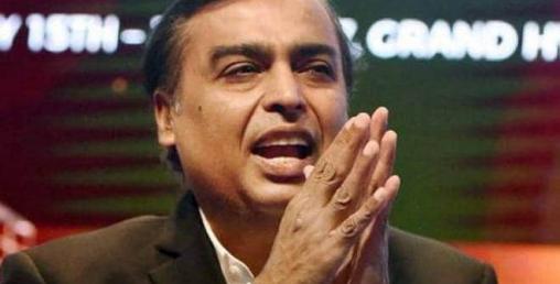 'अर्को त्रैमाससम्ममा भारतको मन्दी सकिन्छ'