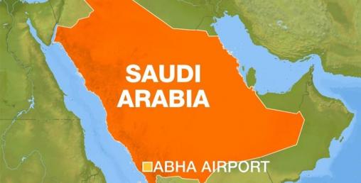 साउदी अरब पर्यटकका लागि पनि खुल्ला