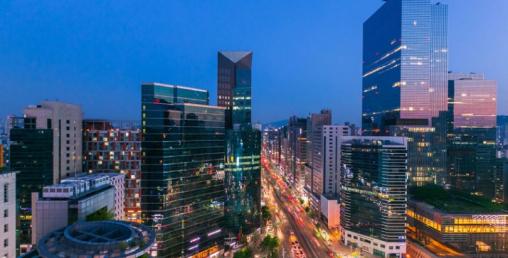 ईपीएस पास भइ भिसा आएका अब कोरिया जान बाटो खुल्यो