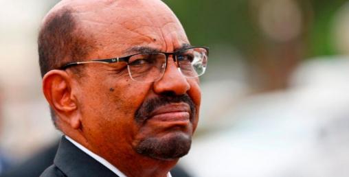 अकुत विदेशी मुद्रा आर्जन गरेको आरोपमा सुडानका पूर्व राष्ट्रपति नजरबन्दमा