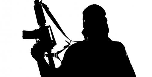नेपाल भारतीय आतङ्कवादीको अखडा रहेको भन्दै अमेरिकाले रिपोर्ट सार्वजनिक गर्यो