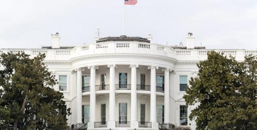 यसकारण व्हाइट हाउसले पत्याएन कोरोनाबारे चीनका कुरा