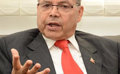 पूर्वप्रधानमन्त्री खनालको उपचार खर्च सरकारले बेहोर्ने