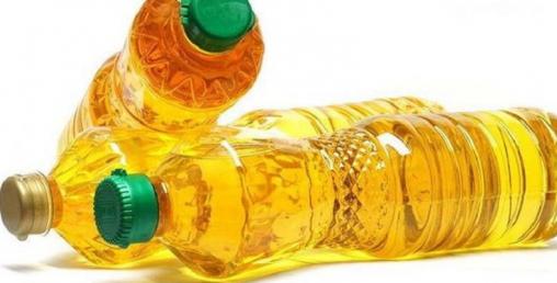 वीरगञ्ज नाकाबाट खाने तेलको निर्यात उल्लेख्य