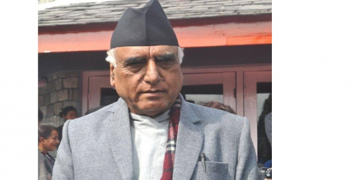 गण्डकीमा नेपाली काग्रेसको सरकार, पोखरेल बने नयाँ मुख्यमन्त्री