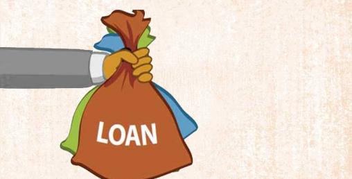 बैंक तथा वित्तीय संस्थाको कर्जा १७.४ प्रतिशतले बढ्यो