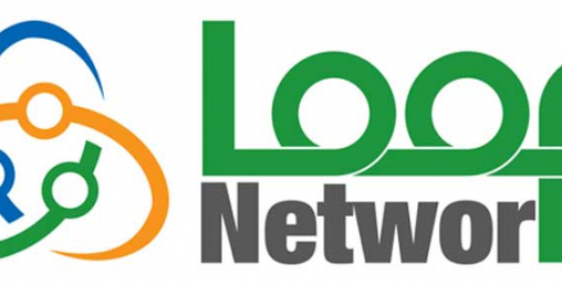 लुप नेटवर्क पब्लिक कम्पनीमा रुपान्तरण, आईपीओ जारी गर्ने