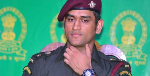 महेन्द्र सिंह धोनीले अन्तर्राष्ट्रिय क्रिकेटबाट संन्यास लिए, अब के काम गर्लान ?
