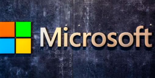 माइक्रोसफ्टको नाफा अत्याधिक वृद्धि, सब्सक्राइबर बढेर ४.५३ करोड पुगे