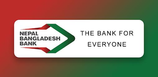 नेपाल बङ्गलादेश बैंकले लाभांश घोषणा गर्यो