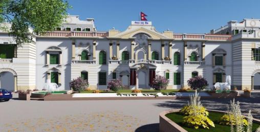 विदेशी लगानी भित्र्याउन राष्ट्र बैंकको स्वीकृति नचाहिने