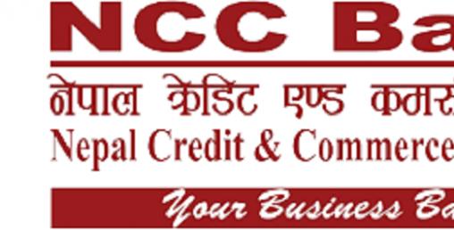 एनसीसी बैंकको लिलामी शेयर बाँडफाँट