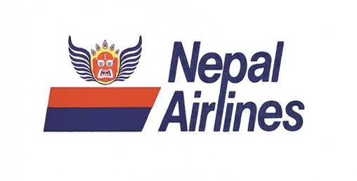 नेपाल एयरलाइन्स सञ्चालक सदस्यमा दुई जना नियुक्त