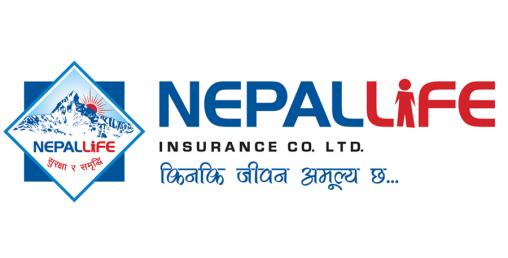 आजसम्म शेयर होल्ड गर्नेले नेपाल लाइफको ५१ प्रतिशत लाभांश पाउने