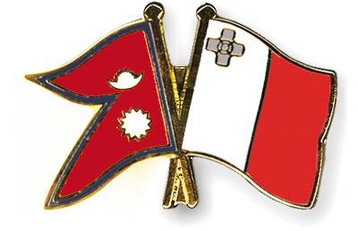 नेपाल–माल्टा पर्यटन साझेदारीमा जोड