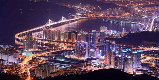 कोरोनाका कारण उच्च आर्थिक अनिश्चितता :दक्षिण कोरिया
