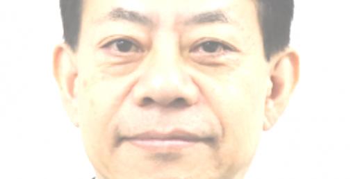 जापानी अर्थमन्त्री एडीबीको नयाँ अध्यक्ष
