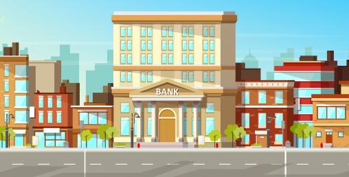 बैंकका कर्मचारीलाई २०७७ सालमा कति हुन्छ बिदा ?