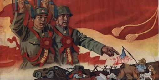 युद्धको तयारीमा चीन ! के अब पछी हट्ला अमेरिका ?