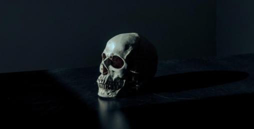 एकै गाउँका चारजनाको रहस्यमय मृत्युपछि गाउँलेमा त्रास