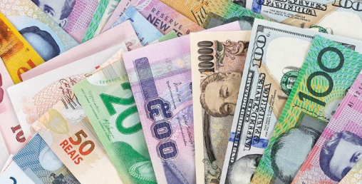 डलरले मूल्यमा नयाँ रेकर्ड कायम