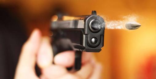 अमेरिकाको ओहायोमा गोली चल्दा कम्तीमा तीनको मृत्यु, पाँच घाइते