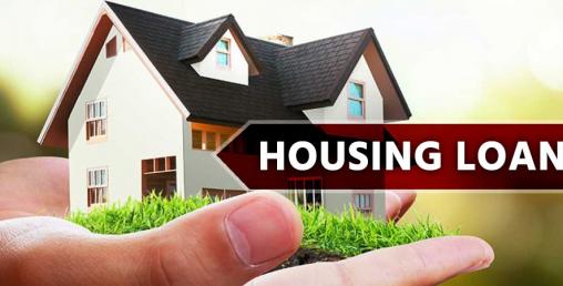 अब घर किन्नेलाई बैंकले दिनेभयो ७० प्रतिशत सम्म कर्जा