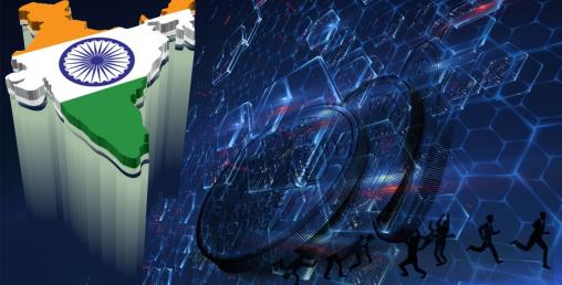 भारतमा गम्भीर आर्थिक मन्दी, कस्तो छ नेपालको बच्ने तयारी ?
