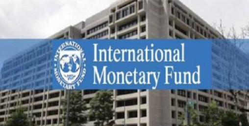 व्यापार नीति तोडमोड नगर्न आईएमएफका मुख्य अर्थशास्त्रीको आग्रह