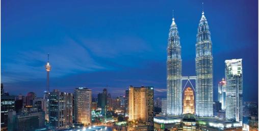 मलेसियामा श्रमिक अभावः विदेशी कामदार ल्याउने प्रक्रिया तत्काल शुरु गर्न रोजगारदाताको माग
