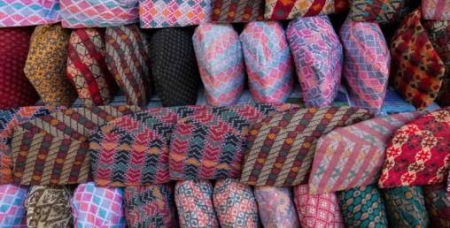 नेपाली तयारी पोशाकमा शून्य भन्सार सुविधा उपलब्ध गराउन अमेरिका सकारात्मक