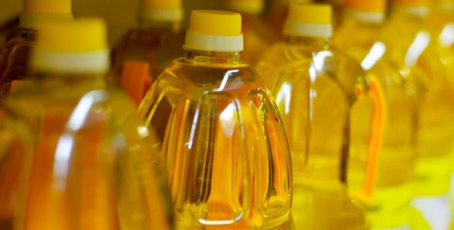 सुनसरी–मोरङ करिडोरका तेल उद्योग बन्द हुने अवस्थामा