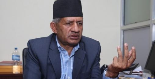 यूएईले राख्यो अप्ठ्यारो प्रस्ताव, के गर्छ अब नेपाल सरकार ?