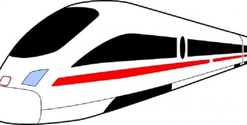 चीनको प्राथमिकतामा नेपालीमा रेल, निर्माण गर्ने आधार निश्चित
