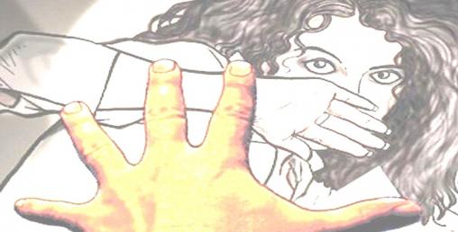 बलात्कारको आरोपमा मालपोतका प्रमुख पक्राउ