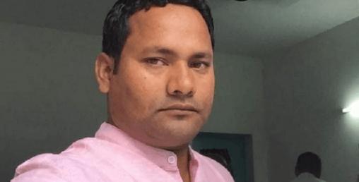 सहयोगी विकास बैंकका सञ्चालक पुर्पक्षका लागि जेलमा