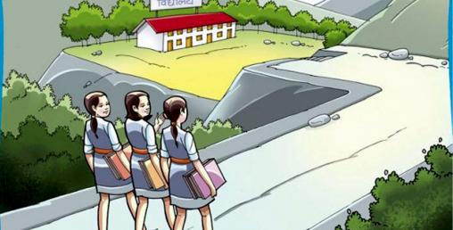 काठमाडौंका महँगा निजी विद्यालयको मनोमानी, शुल्क प्रस्ताव स्वीकृत नगराई भर्ना शुरु
