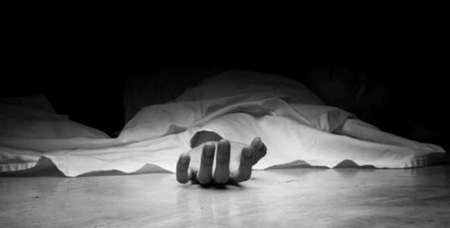 अर्जुनधारामा भारतीय नागरिकद्वारा आत्महत्या