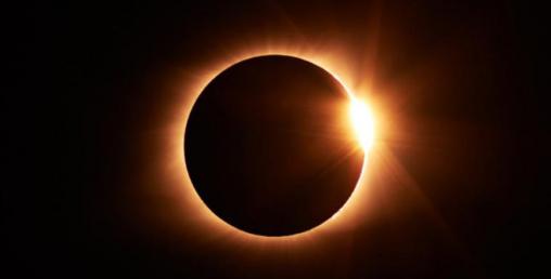 आज सूर्यग्रहण लाग्दै, गर्भवतीले भूलेर पनि गर्न नहुने सात काम