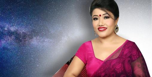 काठमाडौं मल घोटला: सुष्मा भन्छिन्,'गुण्डाहरुले मलाई मार्छन् '