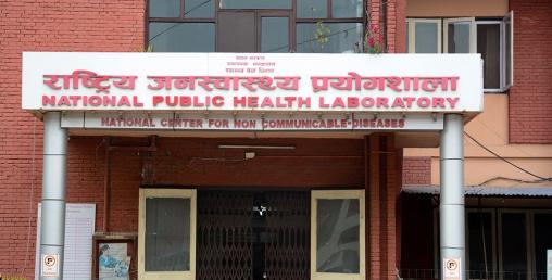 कोरोना संक्रमित युवतीको स्वास्थ्यमा सुधार, आज पुनः परिक्षण गरिने