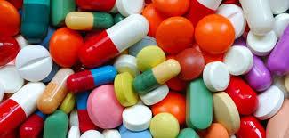 औषधिको कच्चा पदार्थमा ५०% मूल्यवृद्धि, जनता मारमा पर्ने पक्का