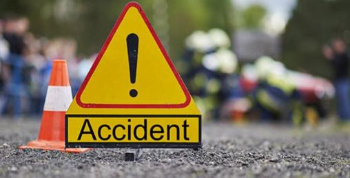 भीमफेदीमा जीप दुर्घटना, तीनको मृत्यु
